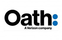 Verizon reveals new Oath brand for AOL/Yahoo merger