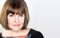 Wenda Harris Millard appointed to lead MediaLink London office