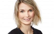 Lucky 13: Abby Carvosso, Bauer Media