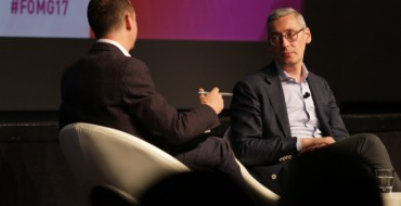 P&G's Gerry D'Angelo on what Marc Pritchard's transparency drive means for media partners