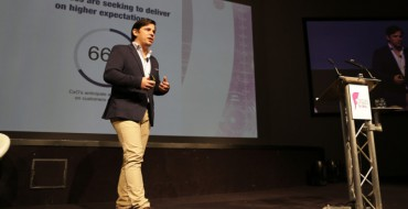 AI will enable marketers to aim 'bigger and faster', says IBM's Hugo Pinto