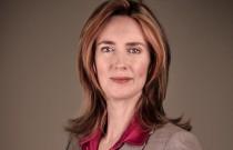 HSBC names APAC expert Leanne Cutts as new global marketing chief