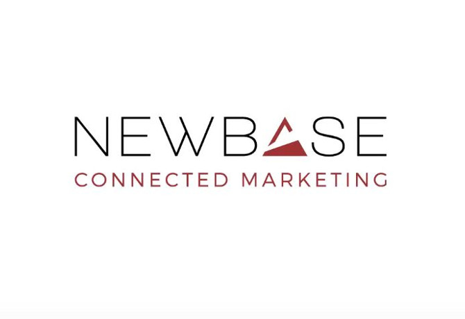 Publicitas rebrands as NewBase to emphasise 'independent' spirit