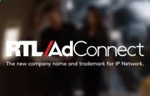 RTL creates new international video sales house AdConnect