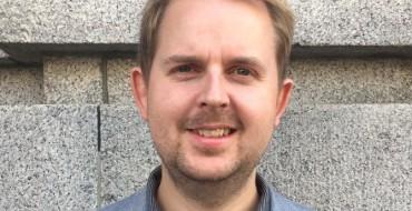 Maxus names Richard Lloyd as first global head of programmatic