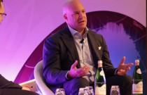 Hearts & Science CEO Scott Hagedorn on media's 'third estate' of orchestration