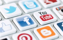 Google and Facebook 'account for 20% of all global ad spend'