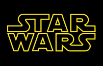 Star Wars Day: May the fourth be with your strategy