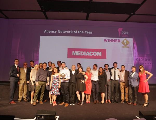 mediacom fomg17 awards