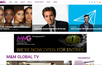 M&M Global restructure
