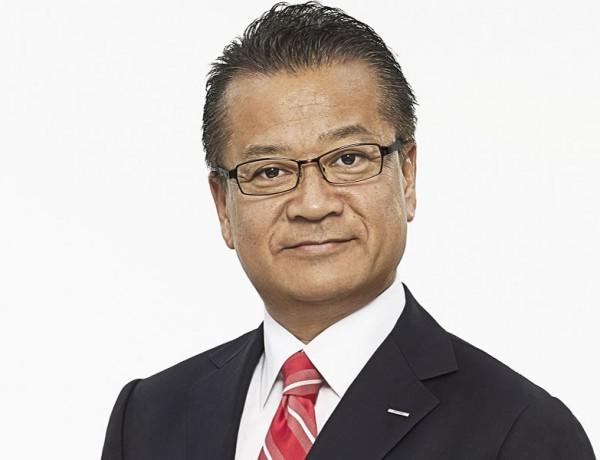 Takaki Hibino DentsuX