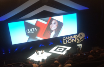 Demi Lovato: 'YouTube is the Original Gangster'