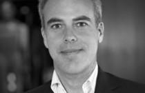 Meet the M&M Awards judges: Fernando Silva