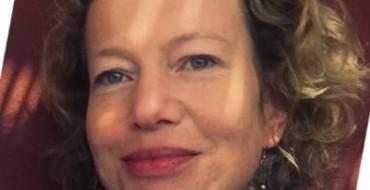 Meet The M&M Awards Judges: Geraldine Grummer