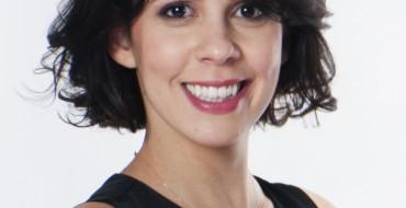 Lucky 13: Claudia Collu