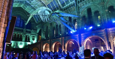 M&M Global Awards set to rip up 'safe' celebration format with immersive experience