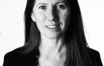 Meet the FOMNA judges: Leana Less, Global VP, Coca Cola