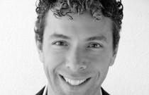 Meet the FOMNA judges: Jeff Dack, CEO, Carat Canada