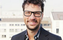 Florian Adamski appointed new Global CEO of OMD Worldwide