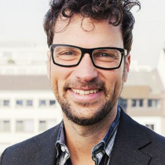Florian-Adamski-CEO-Omnicom-Media-Group-Germany-130940-detailp