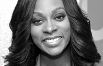 Meet the Festival of Media North America judges: Monique Nelson, CEO, UWG US