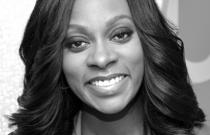 Meet the Festival of Media North America judges: Monique Nelson, CEO, UWG US