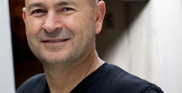 YouAppi founder Moshe Vaknin provides key insight on mobile ad fraud