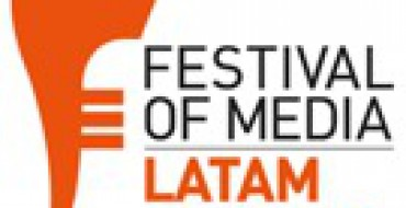 Initiative posts most entries in this year's Festival of Media Latam Awards shortlist