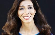 Meet the Festival of Media North America Judges: Eva Salem, VP Marketing, Canadian Tire