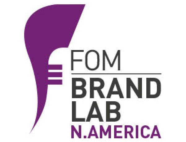 FOM-Brand-Lab-NAmerica_rgb