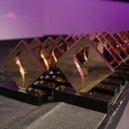 awardspic