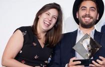 Touche!PHD wins big at Festival of Media North America Awards