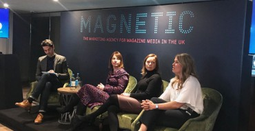 Magazines, Accenture, Twitter and Dubai – The week that was in global media