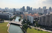 From the streets of Singapore: trends and insights driving APAC media