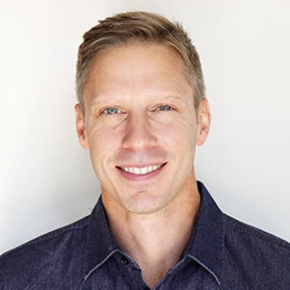 Jeff Meglio