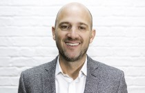 Global trends and insights with Spotify's EMEA chief Marco Bertozzi