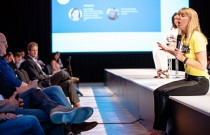Humanity, purpose, inclusivity and brands – Festival of Media Global