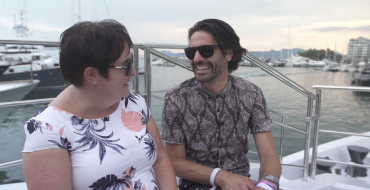 Video interview: What trends and insights were dominating Cannes?