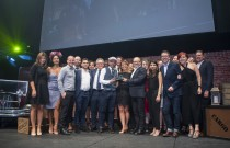 MediaCom, PHD and UM all win big at M&M Global Awards