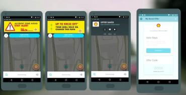 Festival Intelligence: It's a mobile world