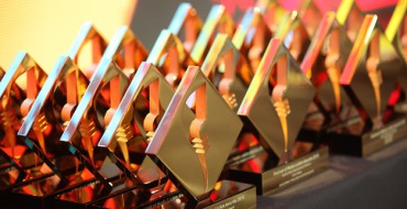 Festival Intelligence: People, Power & Purpose – FOMLA Awards 2018