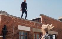 Festival Intelligence: Creating blockbuster cinematic brand experiences