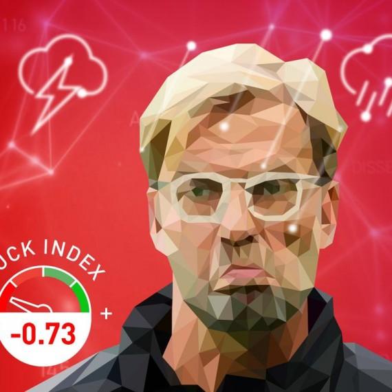 luck index