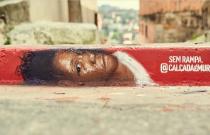 Festival Intelligence: Socially responsible stunts in Brazil