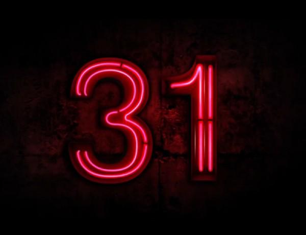 31 reasons