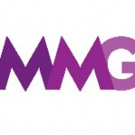 MediaCom, PHD and UM all win big at M&M Global Awards