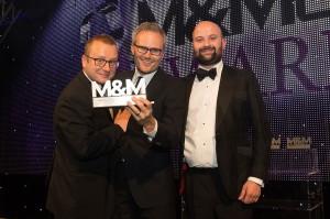 M&M-Winners-in-Order-16
