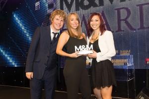 M&M-Winners-in-Order-3